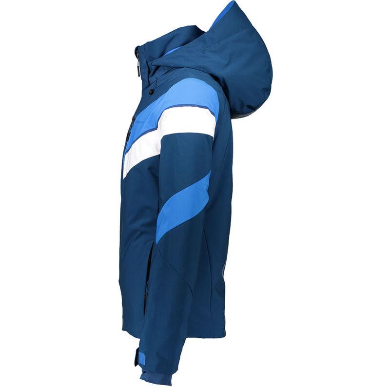 Obermeyer Chroma Jacket Mens image number 2