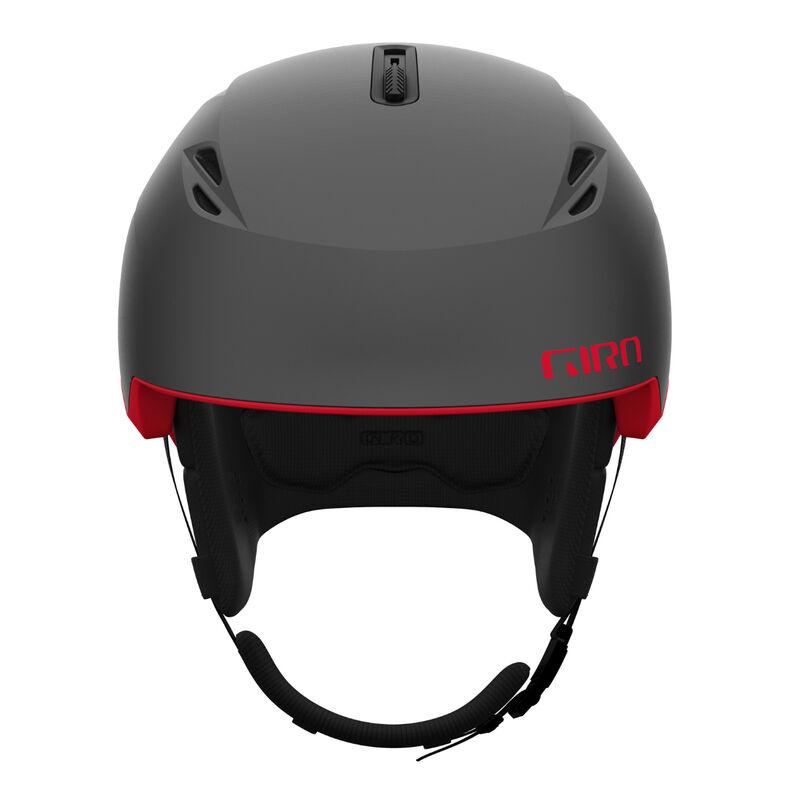 Giro Grid Spherical Helmet image number 3
