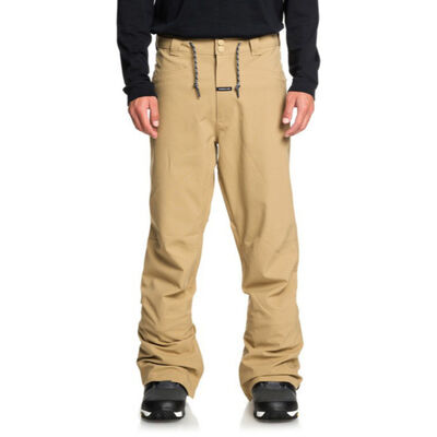 DC Relay Pant - Mens