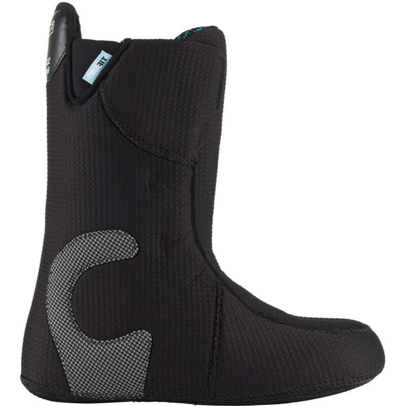 Burton Ritual LTD Boa Snowboard Boots Womens image number 3