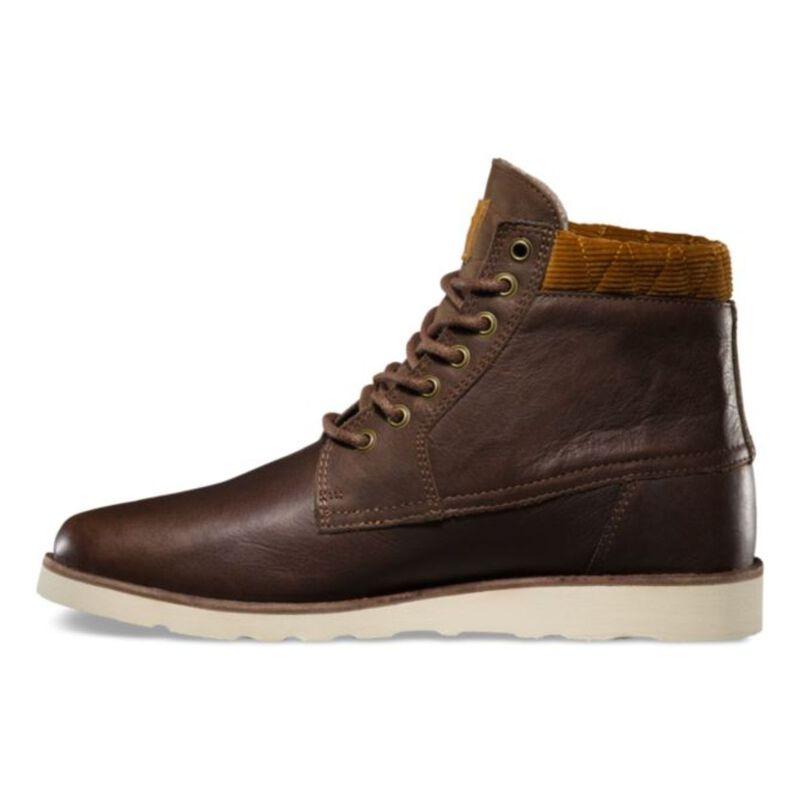Vans Breton Boot - Mens image number 3