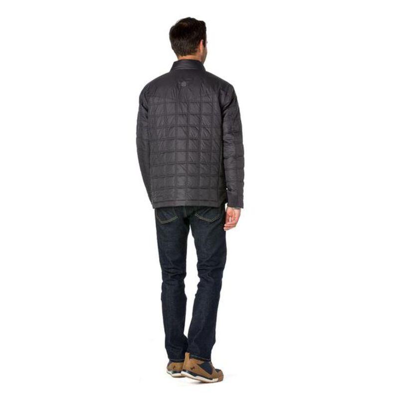 Stio Skyrider Jacket Mens image number 2