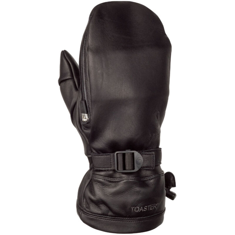 Swany Legend II Touch Screen Mitt Mens image number 0