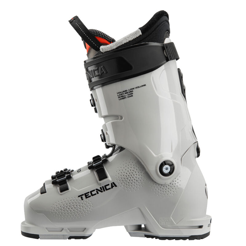 Tecnica Mach 1 Pro LV Womens Ski Boots image number 1