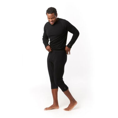 Smartwool Merino 150 3/4 Bottom Baselayer - Mens 20/21