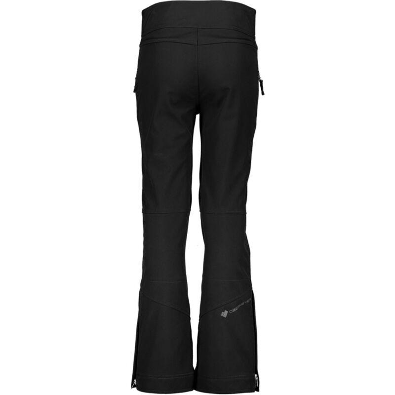 Obermeyer Jolie Softshell Pants - Girls - 19/20 image number 1