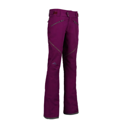 Strafe Belle Pant - Womens