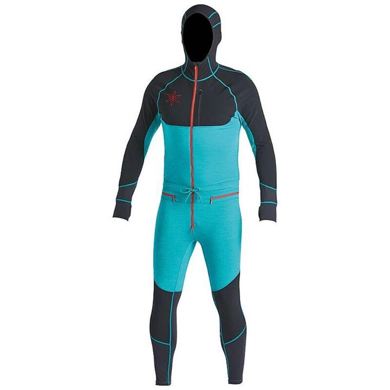 Airblaster Ninja Suit Pro Mens image number 0