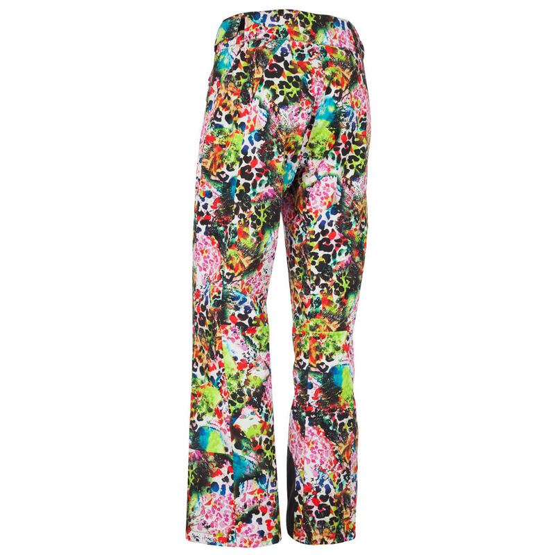 Sunice Rachel Waterproof Insulated Stretch Pant Womens image number 1