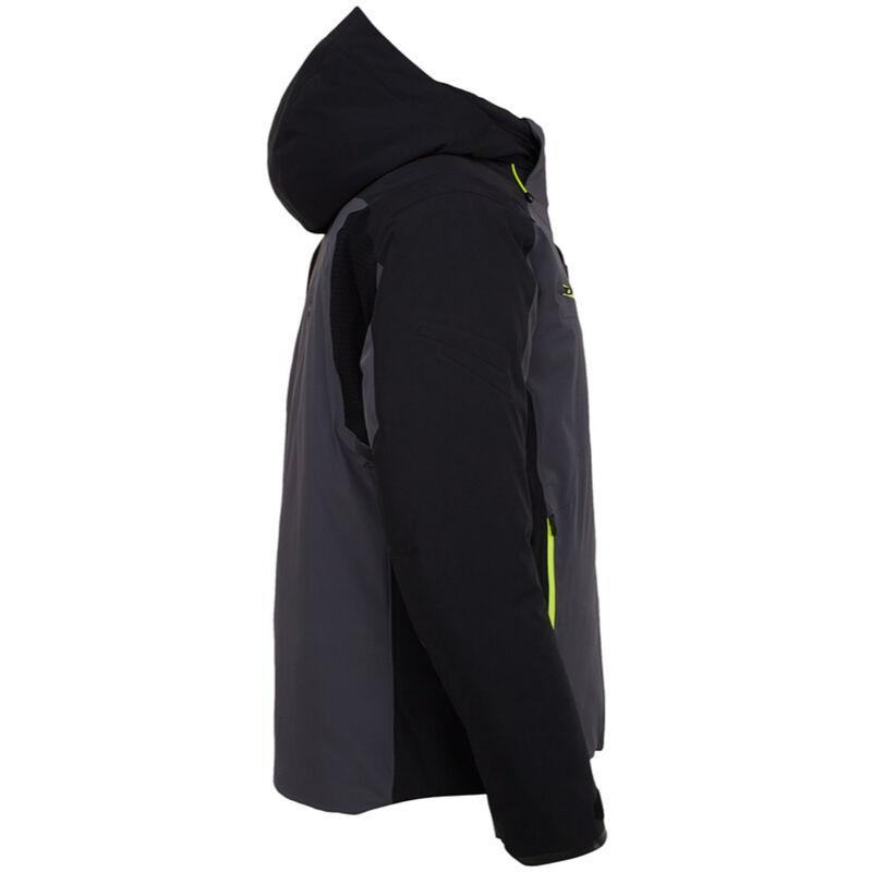 Spyder Monterosa Jacket Mens image number 4