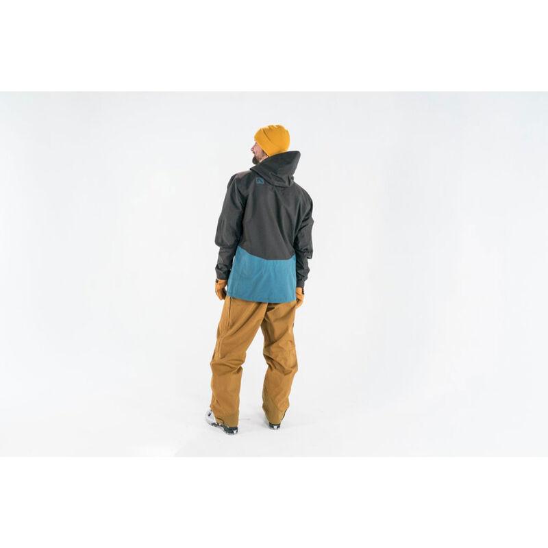 Flylow Knight Jacket Mens image number 1