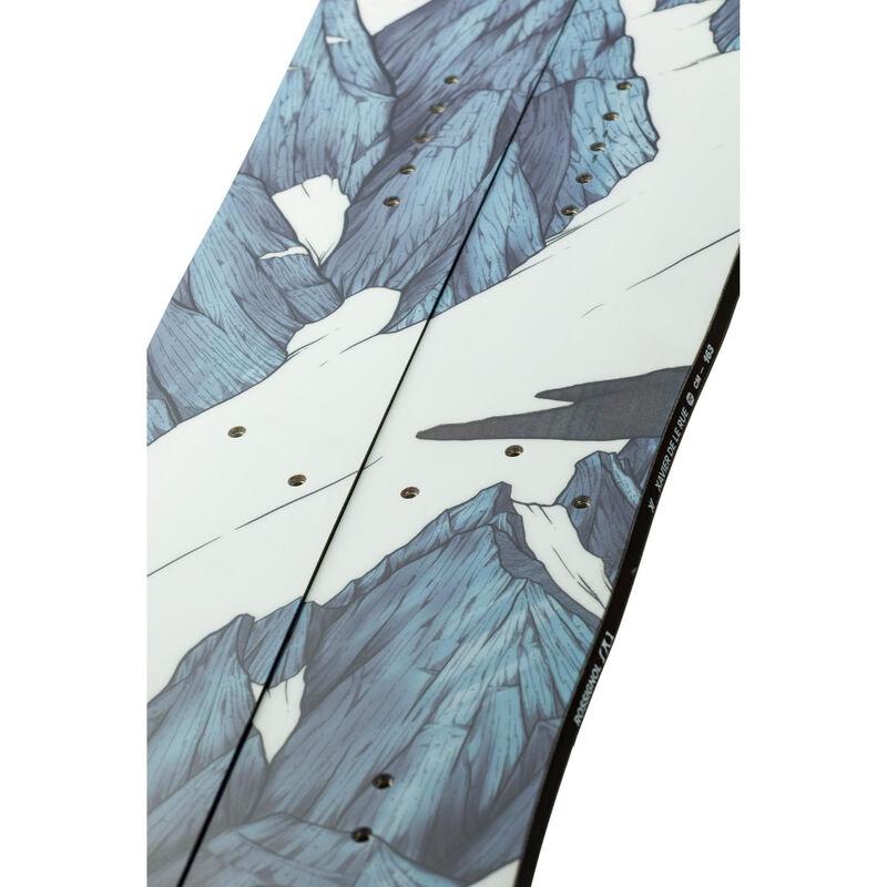 Rossignol XV Splitboard Mens image number 6
