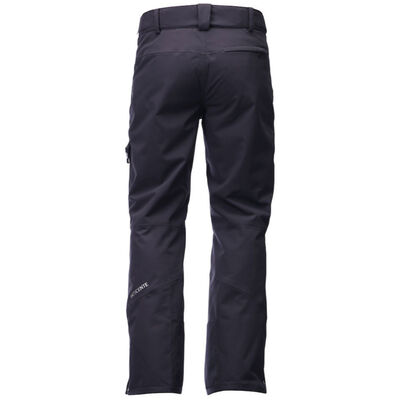 Descente Greyhawk Ski Pant- Men's