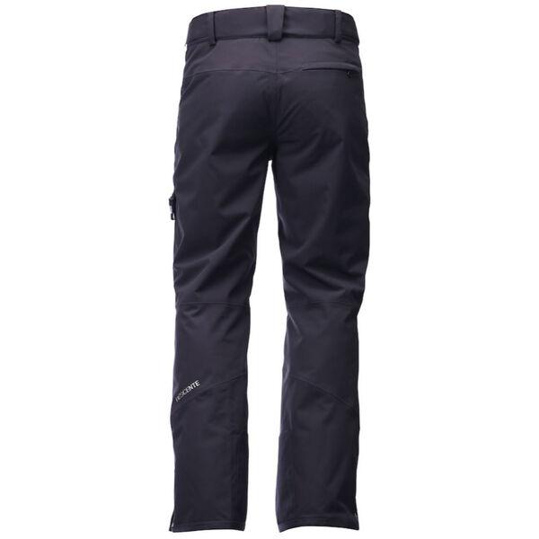 Descente Greyhawk Ski Pant Men's