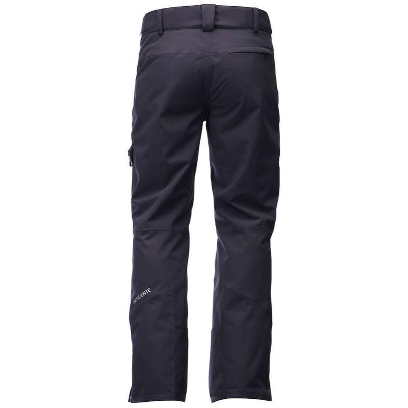 Descente Greyhawk Ski Pant Men's image number 1