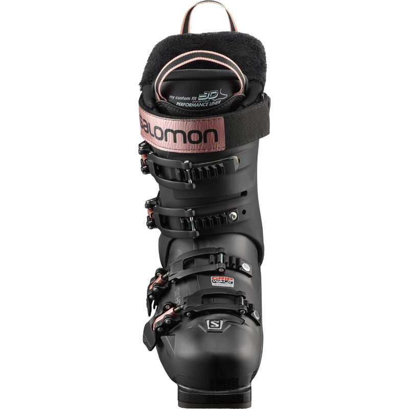 Salomon S/Pro 90 GW Ski Boot Womens image number 3