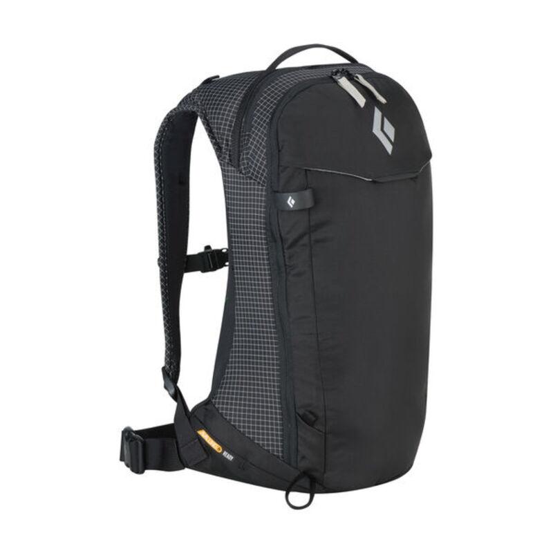 Black Diamond Dawn Patrol 15 Backpack image number 0