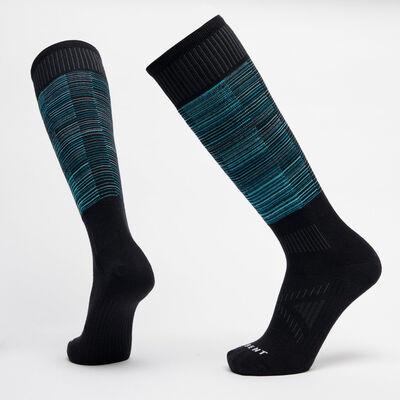 Le Bent Glacier Ultra Light Socks  - Mens