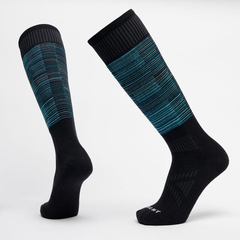 Le Bent Glacier Ultra Light Socks  Mens image number 0
