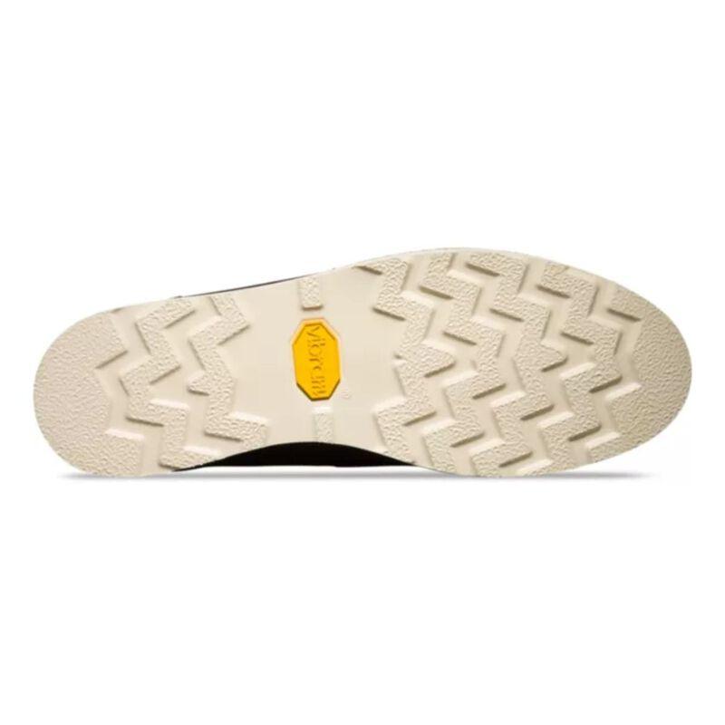 Vans Breton Boot - Mens image number 4