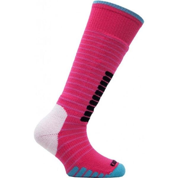 Eurosock Ski Supreme Socks Kids