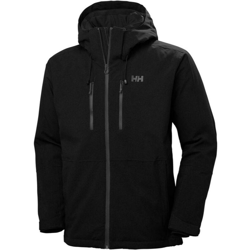 Helly Hansen Juniper 3.0 Jacket Mens image number 0
