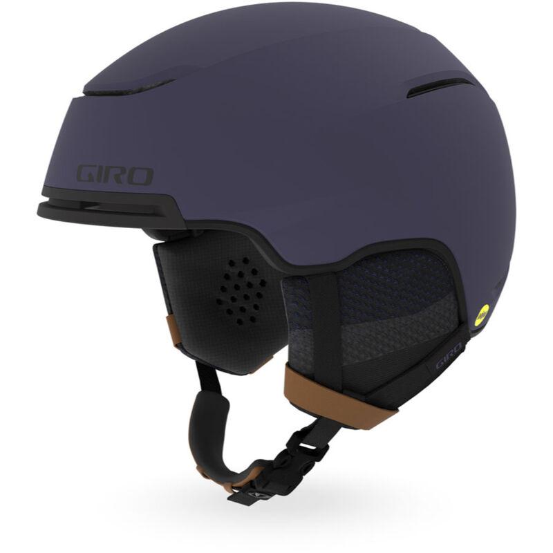 Giro Jackson MIPS Helmet - Mens image number 0