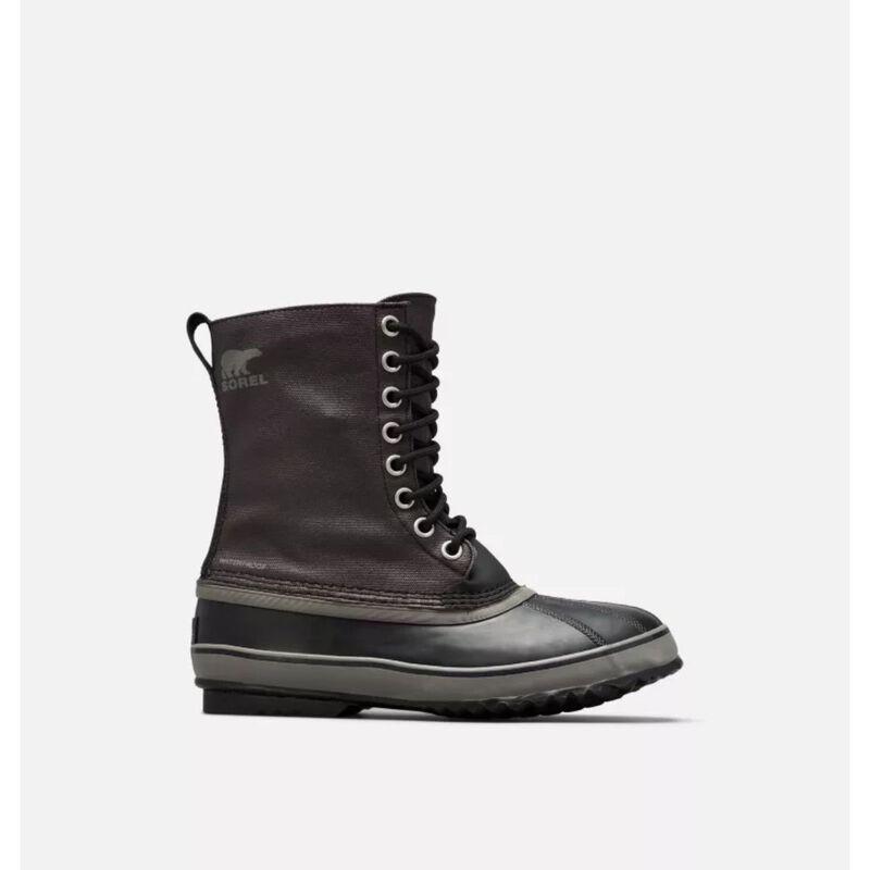 Sorel 1964 CVS Tall Boot - Mens image number 0