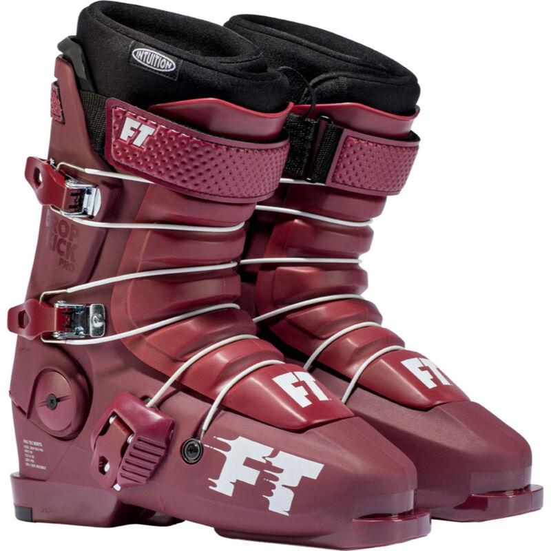 Full Tilt Drop Kick Pro Ski Boots Mens image number 2