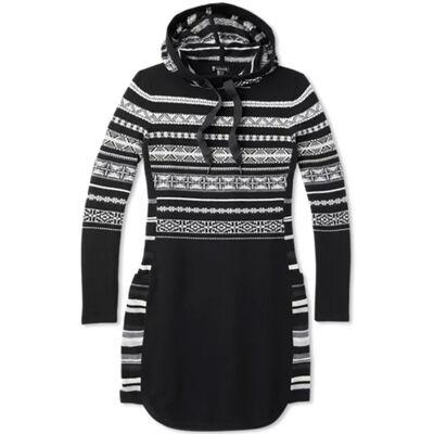 Smartwool Alpine Lodge Pattern Dress - Womens