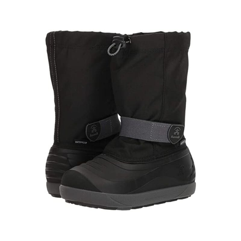 Kamik Jetwp Boots - Kids image number 0