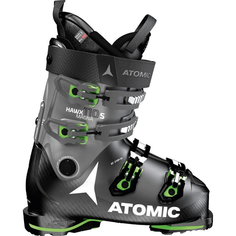 Atomic Hawx Magna 110 S GW Ski Boots image number 0