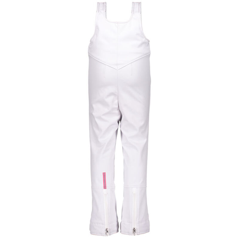 Obermeyer Snell Stretch Pant - Toddler Girls - 18/19 image number 1