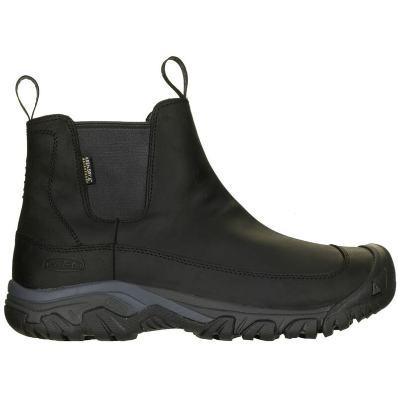 Keen Anchorage Boot III image number 0