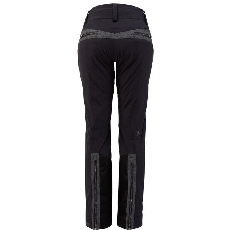 Spyder Amour GTX Infinium Pant - Womens - 19/20 image number 1