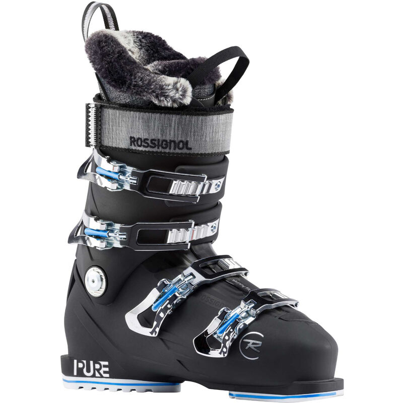 Rossignol Pure Elite 90 Ski Boots - Womens 18/19 image number 0