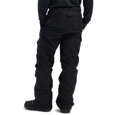 Burton Cargo Pant - Mens