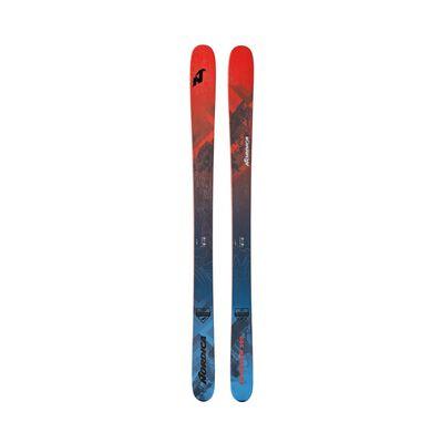 Nordica Enforcer 100 Skis - Mens 19/20