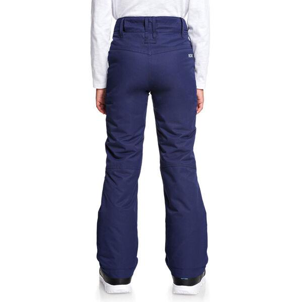 Roxy Backyard Pants Girls