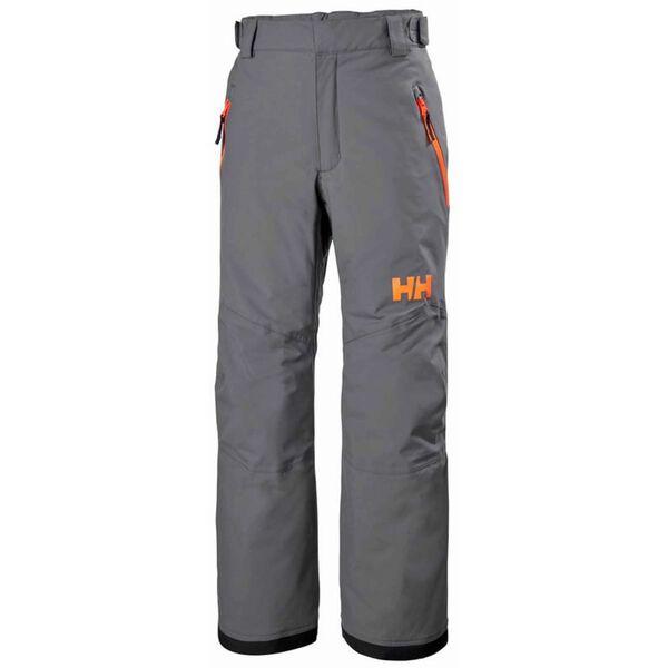 Helly Hansen Legendary Pants Kids
