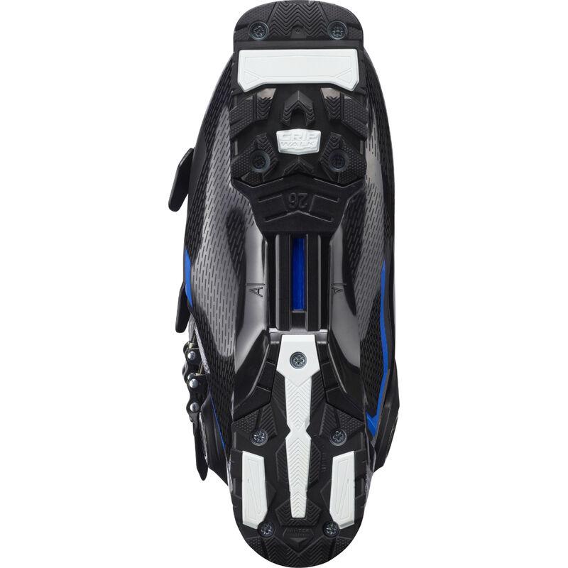 Salomon S/Pro HV 130 Ski Boots Mens image number 4
