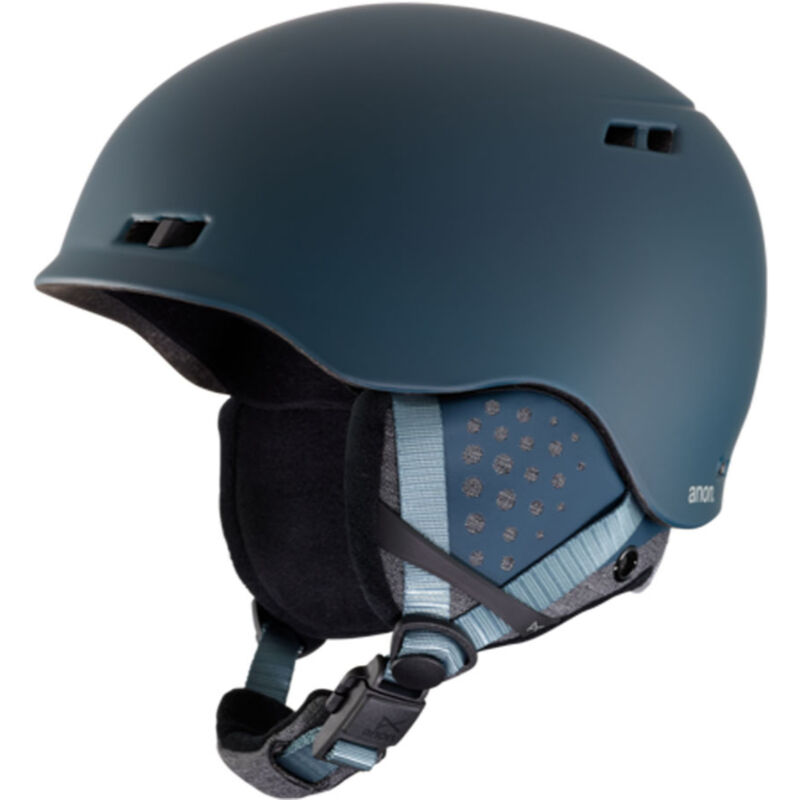 Anon Rodan Helmet - Mens- 19/20 image number 0