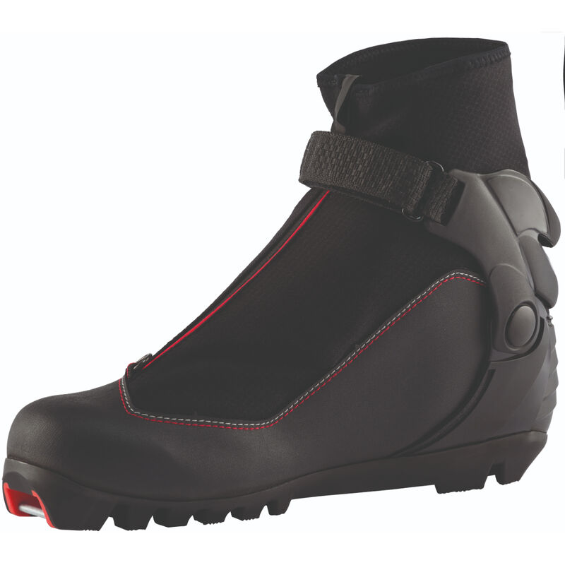 Rossignol X-5 OT Nordic Touring Boots Mens image number 1