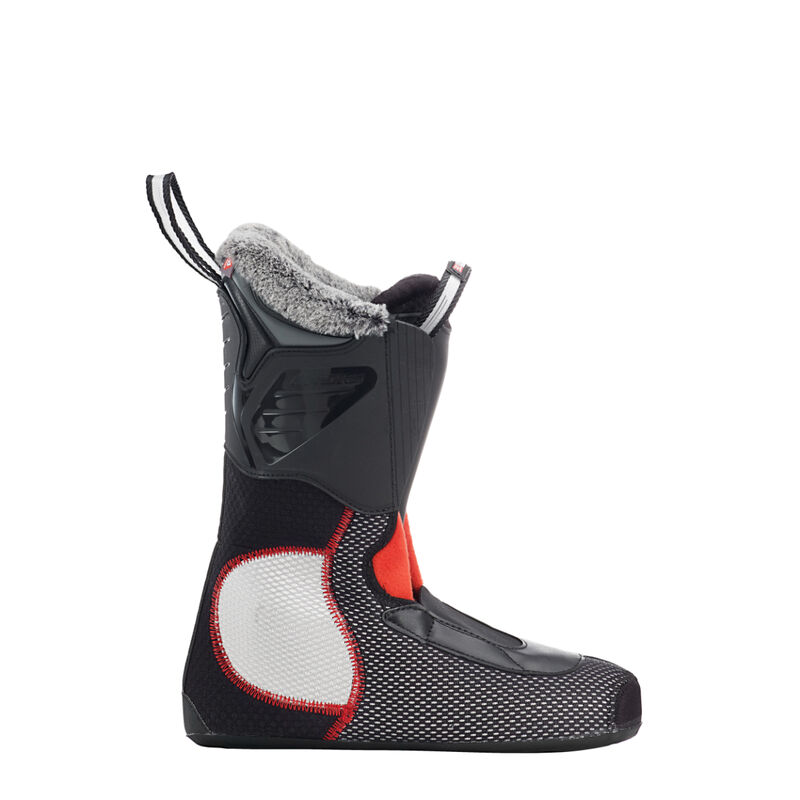 Nordica Speed Machine 95 Ski Boot Womens image number 4