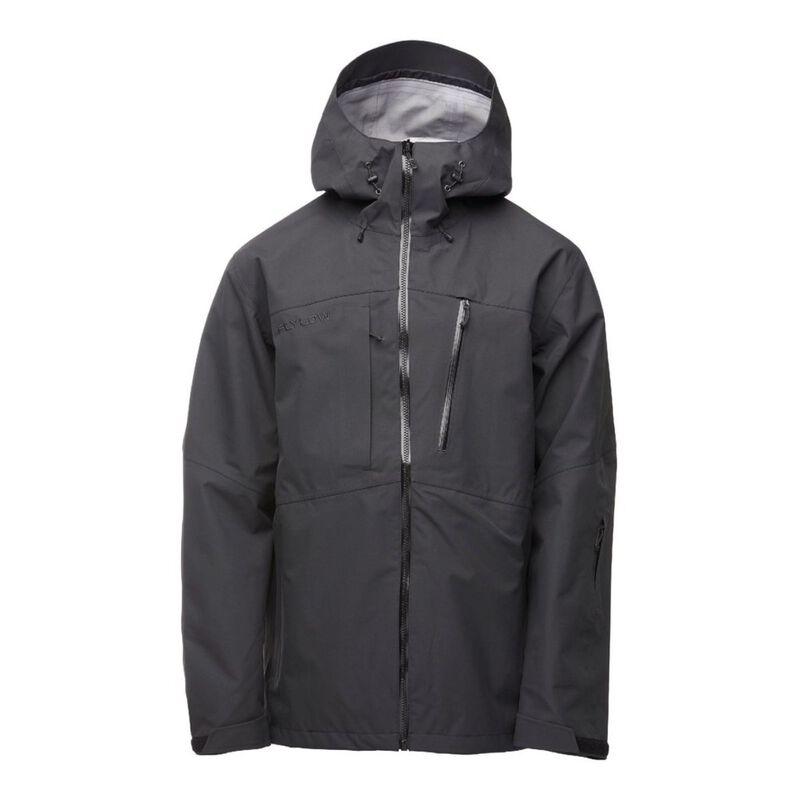 Flylow Quantum Pro Jacket Mens image number 0
