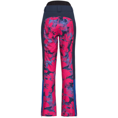Head Sol Pants - Womens 20/21