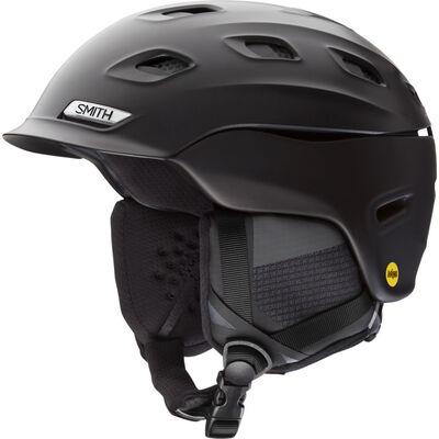 Smith Vantage MIPS Helmet - Mens 20/21