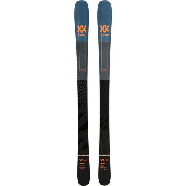 Volkl Secret 92 Skis Womens