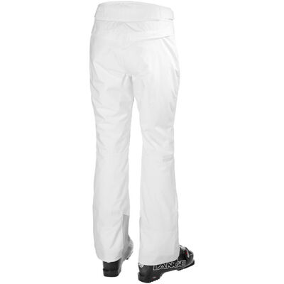 Helly Hansen Legendary Insulated Pants - Womens 20/21