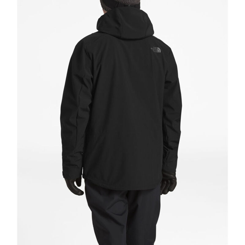 The North Face Apex Storm Peak Triclimate Jacket - Mens 19/20 image number 1